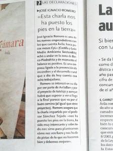2014-02-06 Diario Ávila 1