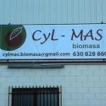 CyL-MAS