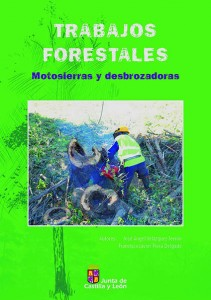 TRABAJOS_FORESTALES CyL